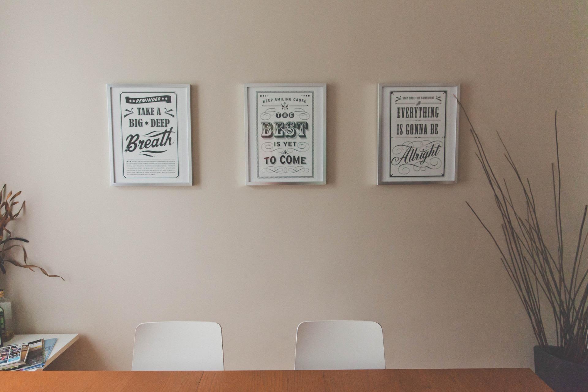 imprimerie à tours